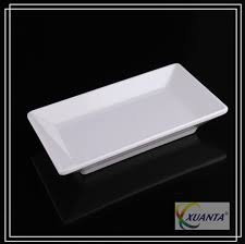 restaurant plates sale restaurant plates sale suppliers and