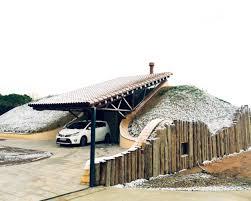 zero energy home design zero energy home inhabitat green design innovation