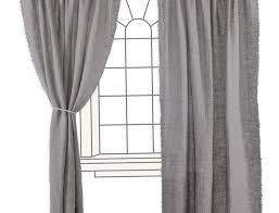 Ebay Curtains Curtain Awesome Ebay Net Curtains Picture Ideas Curtain Stunning