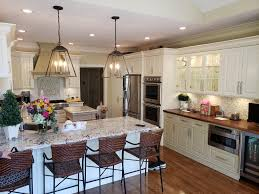 replacement kitchen cabinet doors nottingham kitchen cpr the custom alternative to replacing or