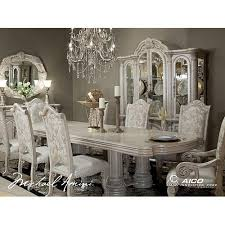 Best Dining Room Images On Pinterest Dining Room Dining - Monte carlo dining room set