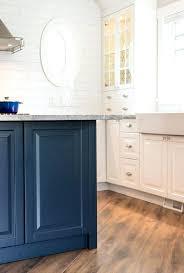 rideaux de cuisine design rideau cuisine design cuisine rideau de cuisine design avec argent
