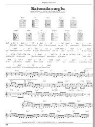 songbook bossa 1 almir chediak