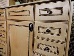 Handles For Kitchen Cabinets Discount Discount Kitchen Cabinet Knobs Pulls Intended For Kitchen Cabinet