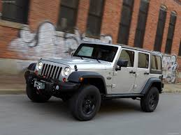 silver jeep rubicon jeep wrangler call of duty mw3 2012 pictures information u0026 specs