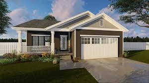 ranch house plans with walkout basement craftsman ranch house plans with walkout basement modern bungalow