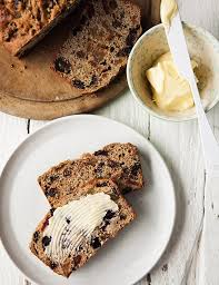 fruit by mail davina s 5 weeks to sugar free fruit tea bread daily mail online