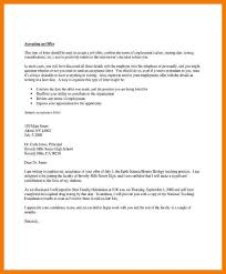 6 thank you letter for offer accepted mbta