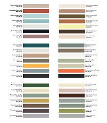 modern color scheme midcentury modern color palette http decdesignecasa blogspot it