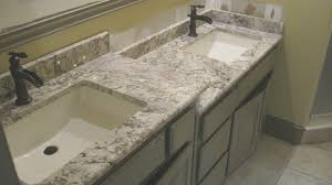 bathroom creative lowes bathroom countertops sinks decorating