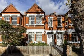 3 Bedroom House To Rent In Hounslow 5 Bedroom Houses To Rent In Hounslow London Borough Rightmove