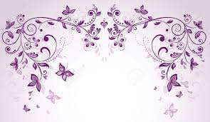 Wedding Wishes Designs Wedding Greeting Arch Royalty Free Cliparts Vectors And Stock