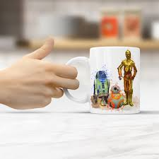 Porcelain Coffee Mugs Compare Prices On Coffee Mugs Porcelain Online Shopping Buy Low