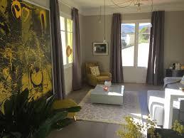 chambres d hotes banyuls chambres d hôtes le clos andré chambres d hôtes à banyuls
