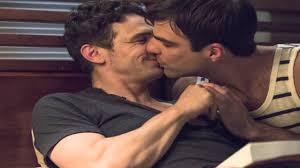 Tumblr Threesom - i am michael james franco gay scene revealed youtube