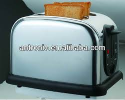 Conveyor Toaster For Home Conveyor Toaster Conveyor Toaster Suppliers And Manufacturers At