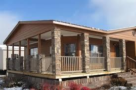 clayton modular home clayton modular homes springfield kaf mobile homes 53865