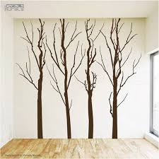 tree design wallpapers group 50