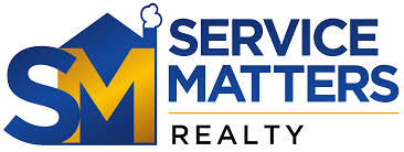 service matters realty at your service