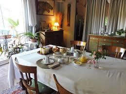 chambres d h es amboise bed and breakfast le clos du parc chambres d hôtes huisseau sur
