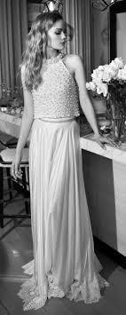 lihi hod wedding dress lihi hod 2015 wedding dresses the magazine