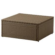 Ikea Patio Furniture by Outdoor Coffee Tables U0026 Lounge Chairs Ikea