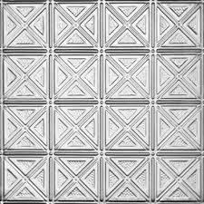 faq can you paint ceiling tiles u0026 more decorative ceiling tiles