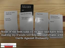 cards against humanity expansion baby shower cards against humanity awesome best 25 cards against