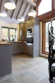 best kitchen backsplash material mosaic backsplash ideas kitchen tile backsplash design ideas