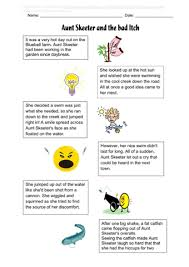 synonyms and antonyms teaching ideas