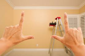 Interior Painters Austin House Painters Interior Painting
