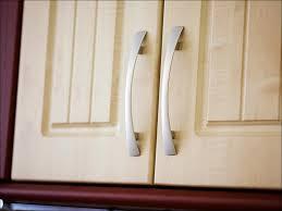 kitchen gold hardware pulls square cabinet knobs cabinet