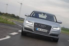2014 audi a8 review 2015 audi a8 reviews and rating motor trend