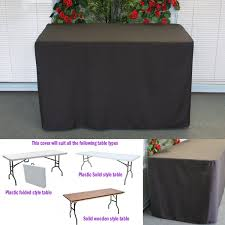 Plastic Patio Furniture Covers by Online Get Cheap Waterproof Table Covers Aliexpress Com Alibaba