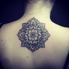 30 wonderful mandala tattoo ideas the tattoo editor
