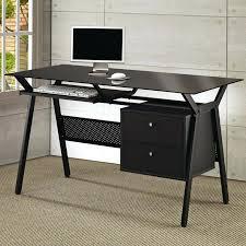 Metal Desks For Office Office Desk Metal Evercurious Me