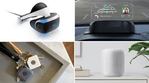 gadget gifts the latest and greatest gadgets to give as gifts la times