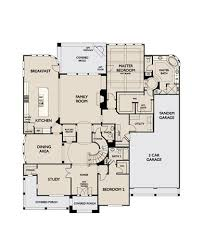 naples plan at harper u0027s preserve in the woodlands texas by ashton