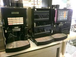 gastro küche gebraucht värde küche gebraucht frankfurt logisting varie forme di