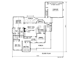 the petalquilt house plan by donald a gardner architects compare other house plans to house plan the larson