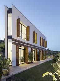 ideas group home design modern house architecture ideas home arrangement homelk com loversiq