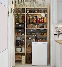 ikea pantry shelving קטלוג איקאה 2017 a acheter pinterest kitchen pantry storage