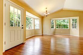 romex hardwood flooring marietta ga call now 404 630 0573