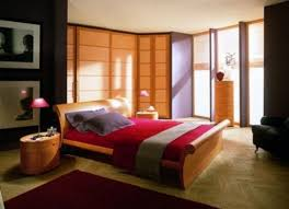 Cool Master Bedroom Ideas Cool Master Bedroom Ideas Walk Closet - Cool master bedroom ideas