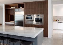 modern kitchen design pictures gallery kitchen design ideas photos of kitchens