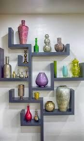 home interior decoration items interior items for home semenaxscience us