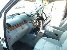luxury minivan mercedes mercedes viano ambiente luxury vito minibus riebeek kasteel