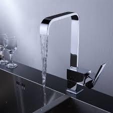luxury kitchen faucet wonderful luxury kitchen faucets amazing luxury kitchen faucets 38
