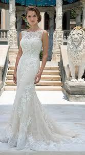 wedding dress stores near me venus bridal wedding dress store near me michigan