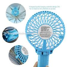 handheld fans china mini handheld usb fan from shenzhen manufacturer shenzhen